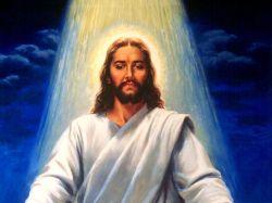 Христос существовал вечно