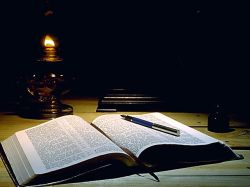 Важнейшие пророчества Библии
