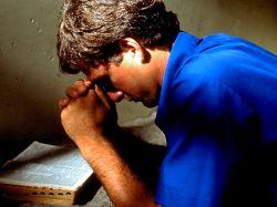Молитва — это сила